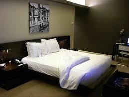 30 Mens Bedroom Dream Ideas