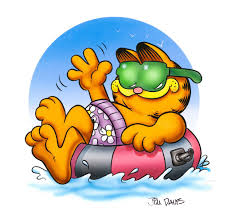 Garfields Halloween Adventure Book by Gifts For Kids U2013 Garfield U0027s Art Gallery U0026 Collectibles