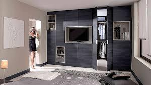 dressing chambre à coucher modele d armoire de chambre a coucher unique dressing chambre
