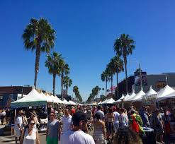 Abbot Kinney Festival Lives On ‹ Pepperdine Graphic Abbot Kinney Festival Is This Sunday Flying Cup Clay Studio Its Venice Beach Abbot Kinney Festival Soylent On Twitter Need Your Coffiest Our Food Truck Will Be Five New Food Trucks In La Worth Trying Taco Boulevard 2016 Artlife Thegluttonnet The Queso Truck Los Angeles Roaming Hunger Blvd Chloepow 319 Best Mobile Services Images Pinterest Where To Eat California I Avital Tours Trucks Jon Favreau Explains The Allure Cnn Travel