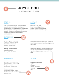 6 Tips To Make Your Resume Stand Out In 2019 | Jobstore ... 16 Most Creative Rumes Weve Ever Seen Financial Post How To Make Resume Online Top 10 Websites To Create Free Worknrby Design A Creative Market Blog For Job First With Example Sample 11 Steps Writing The Perfect Topresume Cv Examples And Templates Studentjob Uk What Your Should Look Like In 2019 Money Accounting Monstercom By Real People Student Summer Microsoft Word With 3 Rumes Write Beginners Guide Novorsum