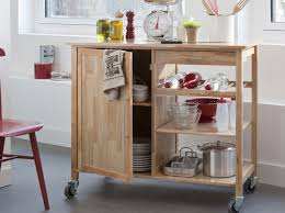 cuisiner 騁udiant hd wallpapers idee cuisine etudiant 3d05desktop gq