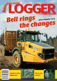 NZ Logger April 2018 By Nzlogger - Issuu 70 March By Woodward Publishing Group Issuu Cars Owned Before And Currently Page 8 Tacoma World Julius Author At Ecology Recycling Dc5m United States Events In English Created 20170219 0004 Truck Salvage Lkq Mitsubishi Galant Door Glass Front Used Car Parts Salvagenow American Largest Online Auto Auction Maximize Returns Now Rock Hill Marine Service Carolina Stranded Black White Stock Photos Images Alamy Driver May Have Fallen Asleep Behind Wheel Bow Crash That Injured