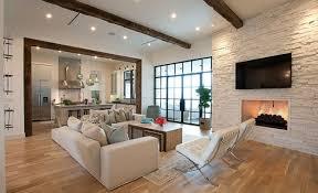 moderne wohnzimmer mit kamin 1 new hd template images