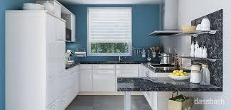 80412 klassische u küche für den kleinen küchenraum