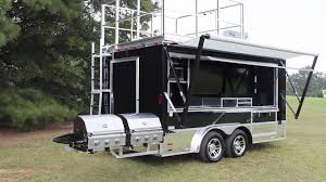 Electric Awning - Ready-2-Roll-Trailers.com - YouTube Gh Jumbo Windout The Awning Company Racarsdirectcom Race Transporter 2 Deck Office Kitchen Upgraded To Enclosed Trailer How Outfit Rennlist Porsche Bruce Custom Awnings Dometic Fabrics Iveco Truck And Race With Awnings Touch Of Class Trailers Advantech Mti Rear Ramp Door And Flapover Asta Car Rv Accsories Cargo Trailer Shadepro Inc