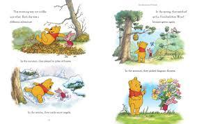 130 Best Winne The Pooh by Disney Winnie The Pooh Tales Of Adventure Treasury Na