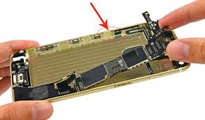 Opinion Why the iPhone 6 bends and why it wouldn t be an issue if