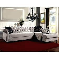 American Furniture Warehouse Tucson Az Rental Clearance Center