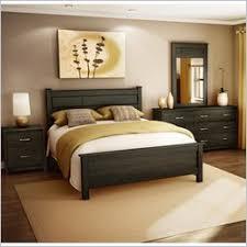 queen bed sets ikea cepagolf