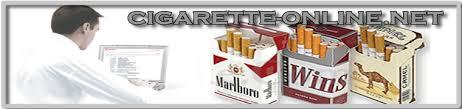 bureau de tabac en ligne cigarette pas cher vente cigarettes en ligne