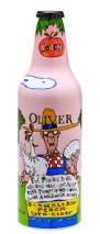 Ace Pumpkin Cider Gluten Free by 73 Best Cider Scouting Images On Pinterest Scouting Beer And