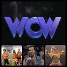 Halloween Havoc 1997 by The Wcw Vault The Edge Dvd List