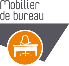 achat mobilier de bureau myburo matériel et fournitures de bureau
