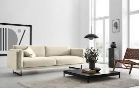otto products 3 sitzer tiarria ein wahres modul eco sofa polyesterbezü