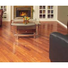 PVC Wood Flooring At Rs 60 Square Feet
