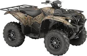 2018 Kodiak 700 EPS CAMO | Yamaha Motor Canada 2012 Kawasaki Brute Force 750 4x4 Eps Camo For Sale In Presque Isle Firestone Desnation At Special Edition Tirebuyer Pin By Caitlyn Owen On Truck Aftermarket Accsories Pinterest Chevrolet Unveils Camoheavy 2016 Realtree Bone Collector Silverado Vision Wheels Hunt And Atv Bmw M6 Gran Coupe Gets A Camo Wrap Upgrades Jon Olsson Official Homepage Blog Rs6 Decisions What Do You Think Of This Snow Ford F150 2017 Polaris Industries Sportsman 570 Pursuit Rock Star Rims Side Steps Vista Print Liquid Carbon Rims With Nitto Trail Grappler Tires Tough Rigs Black Or Tan Tacoma World