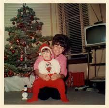 Prelit Christmas Tree Self Rising by Family Kelly Muses U2026