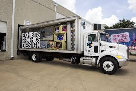 Truck Graphic Wrap Archives - The Trade Group
