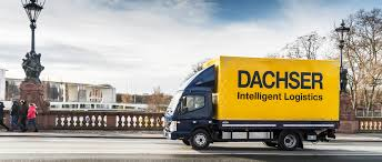Daimler Trucks On Track To Record Sales Of 465,000 Units In 2017 Daimler Isnt Worried About Teslas Electric Semi Truck Exec Says Paccar Volvo Report Increases In Revenue Income For 2015 Daimler Trucks Drives First Autonomous Truck Public Roads Brand Design Navigator Financial List View Global Media Site Brands Products Transpress Nz 1920s Truck Trucks Connect With The Internet Saudi Gazette Trucks Signs Us500m Strategic Partnership Northstar To Enter New Markets Aoevolution Freightliner Bring Us Cascadia Dealers Australia