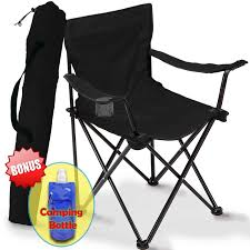 Kelty Camp Chair Amazon by Furniture Home 40 Unusual Camping Chairs Photos Concept Just