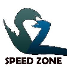 100 Speedco Truck Lube Speed Zone Tires Places Directory