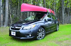 Big Foot Pro™ Canoe Carrier Built A Truckstorage Rack For My Kayaks Kayaking Old Town Pack Canoe Outdoor Toy Storage Rack Plans Kayak Ceiling Truck Cap Trucks Accsories And Diy Home Made Canoekayak Youtube Top 5 Best Tacoma Care Your Cars Oak Orchard Experts Pick Up Rear Racks For Pickup Cadian Tire Cosmecol Jbar Hd Carrier Boat Surf Ski Roof Mount Car Hauling Canoe With The Frontier Page 3 Nissan Forum