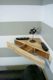 Wood Shelves Design Ideas by Best 25 Shelf Ideas Ideas On Pinterest Shelves Box Shelves And