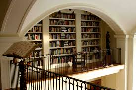 Interior : Modern Minimalist Home Library Design With Modern Arch ... Modern Home Library Designs That Know How To Stand Out Custom Design As Wells Simple Ideas 30 Classic Imposing Style Freshecom For Bookworms And Butterflies 91 Best Libraries Images On Pinterest Tables Bookcases Small Spaces Small Creative Diy Fniture Wardloghome With Interior Grey Floor Wooden Wide Cool In Living Area 20 Inspirational