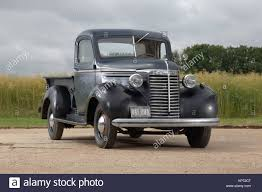 Old Vintage Chevrolet Farm Truck Stock Photos & Old Vintage ... 1940 Chevrolet Pickup For Sale 2182354 Hemmings Motor News Short Box Truck Pick Up Truck Stock Photo 168571333 Alamy Gateway Classic Cars 739ftl Sale Classiccarscom Cc1107386 Rm Sothebys Custom Collector Of Fort Grain 32500 In Plano Dont Flatbed Hot Rod Network Cc1129544 Chevy Vroom Pinterest Pickups And Master