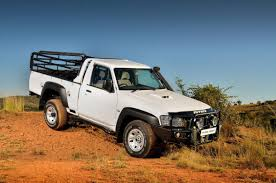 Rugged New Nissan Patrol Launched In SA – Specs And Prices - Cars.co.za Hot Sale 380hp Beiben Ng 80 6x4 Tow Truck New Prices380hp Dodge Ram Invoice Prices 2018 3500 Tradesman Crew Cab Trucks Or Pickups Pick The Best For You Awesome Of 2019 Gmc Sierra 1500 Lease Incentives Helena Mt Chinese 4x2 Tractor Head Toyota Tacoma Sr Pickup In Tuscumbia 0t181106 Teslas Electric Semi Trucks Are Priced To Compete At 1500 The Image Kusaboshicom Chevrolet Colorado Deals Price Near Lakeville Mn Ford F250 Upland Ca Get New And Second Hand Trucks For Very Affordable Prices Junk Mail