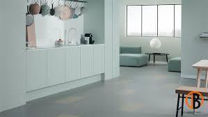 forbo marmoleum click 633866 eternity linoleumboden