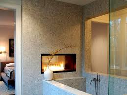 32 best images about master bath on white subway tiles