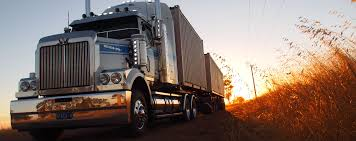 Interstate Removalists Australia - LiveBlog Spot 2018 Freightliner 122sd Quad Dump With Rs Body Triad Griffith Truck Equipment Houstons 1 Specialized Used Dealer New Used Truck Sales Medium Duty And Heavy Trucks Truck Trailer Transport Express Freight Logistic Diesel Mack 1786 2007 Ford F150 Inrstate Auto Sales Trucks For Sale Inrstate Center Sckton Turlock Ca Intertional Rays Elizabeth Nj Heartland On 40 East Of Kingman Arizona Goldners Horse 5x10 Cargo Advantage Trailer