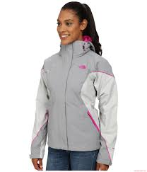 active and performance jackets exclusive official womens adidas
