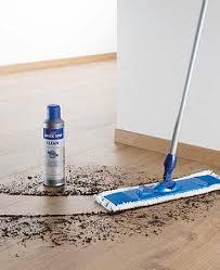 Importance Of Professional Floor Polishing Best In Australia