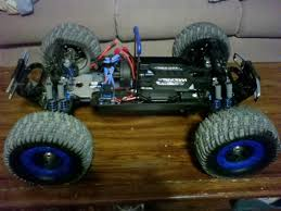 Official Team Associated Rival Monster Truck Thread - Page 5 - R/C ... Eltoroloco Hash Tags Deskgram 2017 Facilities Event Management Superbook By Media Hot Wheels Monster Jam Avenger Chrome Truck Show Maximum Destruction Freestyle Rochester Ny 2012 Associated 18 Gt 80 Page 6 Rcu Forums Toys Trucks For Kids Kaila Heart Breaker Kailasavage Instagram Profile Picdeer A Macaroni Kid Review Calendar Of Events Revs Into El Toro Loco