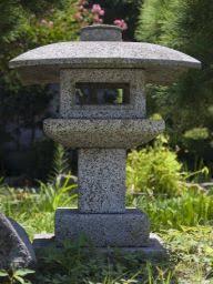 lanterne japonaise et exotique photos de belles les de jardin