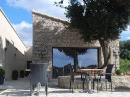chambre d hote corse du sud les bergeries d alata chambres d hôtes de charme alata