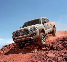 Pin By Cyborg X8086 On Off-road   Pinterest   Tacoma Trd, Toyota And ... 29build From Something Smallfood Truck Sterlockholmes Flatbedmodels No You Dont Need To Modify Your Go Offroad Outside Online Legacy Power Wagon Extended Cversion Dodge Rush Trucks Flat Pack Trophy Trucks Delivered Your Door Find Out More About Build Own Monster Sticker Book New Freightliner Cascadia At Premier Group Serving Usa Car Collector Hot Wheels Diecast Cars And Hobbytoyz Own Take Apart Toys Educational Convert Pickup A Flatbed 7 Steps With Pictures