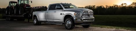 Used Cars Cookeville TN | Used Cars & Trucks TN | Dependable Auto Sales New 2019 Ford F150 For Sale Reno Nv Vin1ftmf1cb4kkc04259 2011 Used Dodge Ram 1500 Slt Quad Cab Pickup Iowa 80 Truckstop Paul Sarmento Owner One Stop Auto Sales Linkedin Featured Vehicles Petrus Lime Ridge 1 Of 2 Trucks Were Setting Up At Motorama Garys Sneads Ferry Nc Cars Trucks K R Suvs Vans Sedans For Sale N Shine And Detailing Home Facebook 2009 Chevrolet Silverado Lt Pine Grove Pa