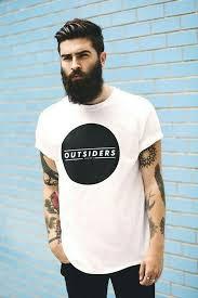 33 best 2h images on pinterest menswear men fashion and denim