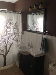 Bathroom : Elegant Bathroom Paint Colors Beige Bathroom Color ... Bathroom Materials Bath Designs And Colors Tiles Tubs 10 Best Bathroom Paint Colors Architectural Digest 30 Color Schemes You Never Knew Wanted Williams Ceiling Finish Sherwin Floor White Ideas Inspiration Gallery Sherwinwilliams Craft Decor Tiles Inspirational Brown For Small Bathrooms Apartment Therapy 5 Fresh To Try In 2017 Hgtvs Decorating Design Use A Home Pating Duel Restroom Commerical Restrooms Design