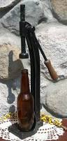 Portuguese Floor Corker Champagne by Best 25 Wine Corker Ideas On Pinterest Wine Cork Crafts