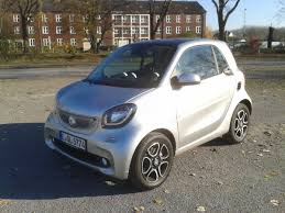 Smart Fortwo - Wikipedia 5 Radical Mods For Smart Cars Romero Monster Truck Gta5modscom Lifted Car Off Road Wheels Traxxas Monster Trucks To Rumble Into Rabobank Arena On Winter Gta Mod Mudding Mountain Climbing New Bright 114 Scale Jam Pirates Curse Race Toysrus Stock Photos Images Alamy 10 Genius Truck Cversions Pc Mods Panto Vehicle Mod Youtube Speed Talk 1360 In St Cloud Fortwo Wikipedia