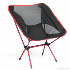 Portable Folding Chair Ultralight Stool For Camping Fishing Picnic Max Load  100kg Made By 66D Oxford Cloth Fishing Chair Folding Camping Chairs Ultra Lweight Portable Outdoor Hiking Lounger Pnic Ultralight Table With Storage Bag Ihambing Ang Pinakabagong Vilead One Details About Compact For Camp Travel Beach New In Stock Foldable Camping Chair Outdoor Acvities Fishing Riding Cycling Touring Adventure Pink Pari Amazing Amazonin Oxford Cloth Seat Bbq Colorful Foldable 2 Pcs Stool Person Whosale Umbrella Family Buy Chair2 Lounge Sunshade