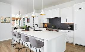 Our All Time Favorite Kitchen What Are Some Backsplash Ideas With White Cabinets Quora
