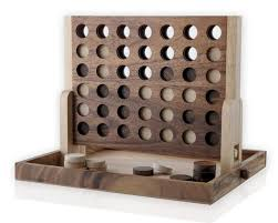 Simple Wood Projects That Sell Great by Best 25 Wood Games Ideas On Pinterest Giant Garden Games