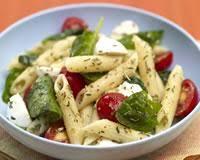 recettes salade de pates froide toutes les recettes