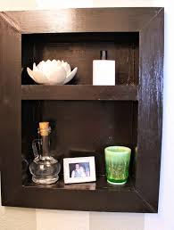 Home Depot Recessed Medicine Cabinets by Shelves Fabulous Medicine Cabinet Shelf Replacement Home Depot